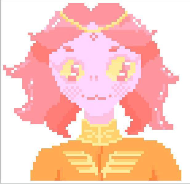 zeon alien